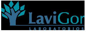 Lavigor Logo