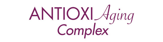 Antioxi Aging Complex