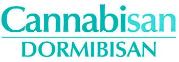 Cannabisan Dormibisan