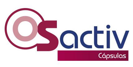 Logo Osactiv