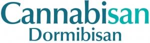 Logo Cannabisan Dormibisan