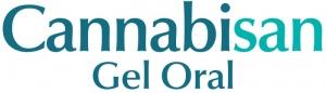 Logo Cannabisan Gel Oral