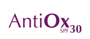 Logo AntiOx SPF 30