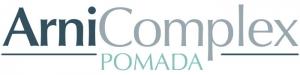 Logo ArniComplex Pomada