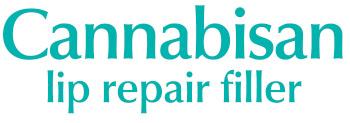 Cannabisan Lip Repair