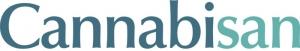 Logo Cannabisan