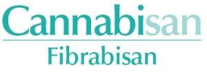 Cannabisan Fibrabisan