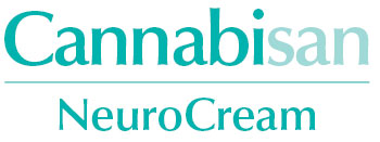 Logo Cannabisan NeuroCream