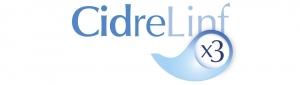 Logo CidreLinf x3