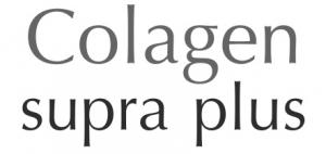 Logo Colagen supra plus