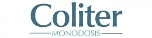 Logo Coliter Monodosis