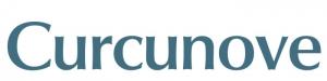 Logo Curcunove