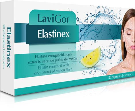 Elastinex