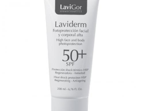 Laviderm SPF 50+
