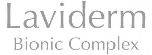 Logo Laviderm Bionic Complex