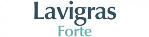 Logo Lavigras Forte