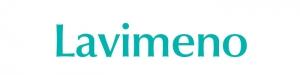 Logo Lavimeno