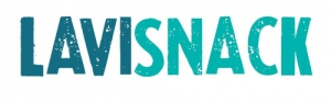 Logotipo lavisnack