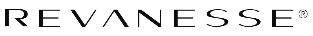 Logotipo revanesse
