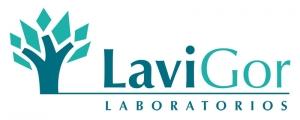 Logo Lavigor