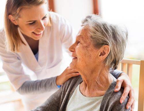 Regenhial Gel: Calidad de vida para nuestros mayores