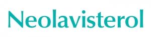 Logo Neolavisterol