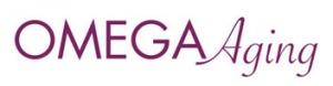 Logo Omega Aging