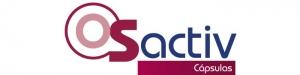Logo Osactiv-logo