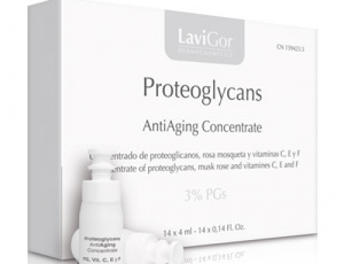 Proteoglycans AntiAging Concentrate