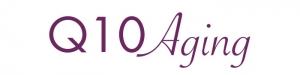 Logo Q10 Aging