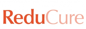 Logo ReduCure