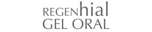 Logo Regenhial Gel Oral