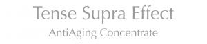 Logo Tense Supra Effect