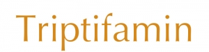 Logo Triptifamin