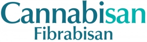 Logo Cannabisan Fibrabisan
