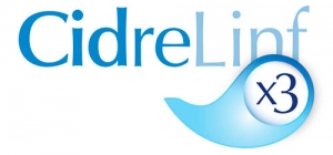 Logo Cidrelinf