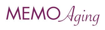 Logo Memo Aging